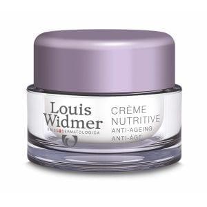 Louis Widmer - Creme Nutritive | Zussb