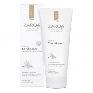 Zarqa - Sensitive Conditioner - Combi | Zussb