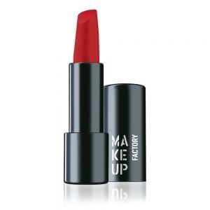 Makeup Factory - Magnetic Lips - 369 Pure Red | Zussb