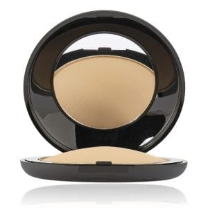 Makeup Factory - Mineral Compact Powder | Zussb