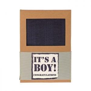 Riverdale - Plaid Boy - Blauw   Zussb