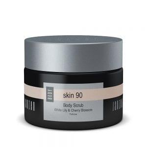 Janzen - Body Scrub - Skin 90 | Zussb