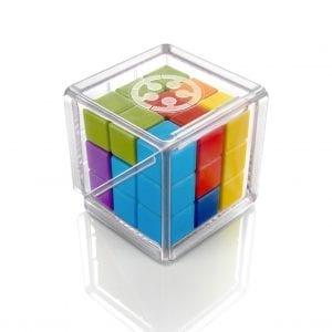 Cube Puzzler Go - Kubus | Zussb