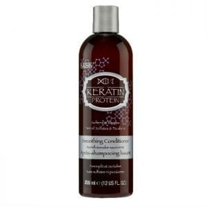Hask - Keratin Shampoo | Zussb