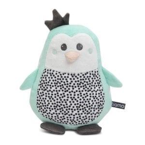 Pinguin knuffel | Zussb