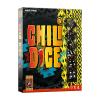 999 Games - Chili Dice   Zussb